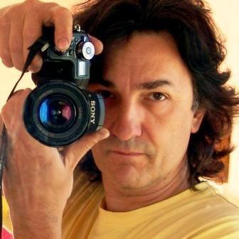 Jméno, Vladimir Oravec - b_201411291059_f6af51