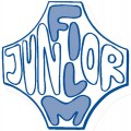 Juniorfilm