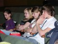 Juniorfilm 2011