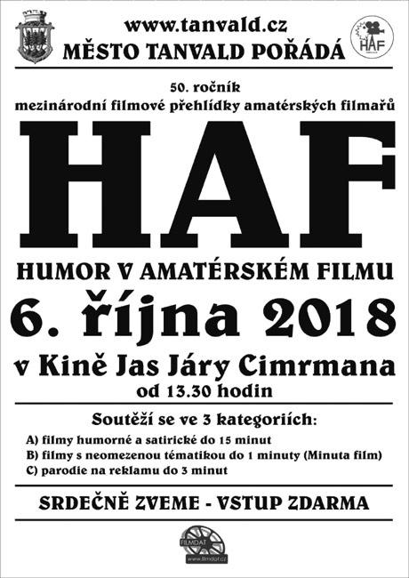18__445_haf_2018__plakaty
