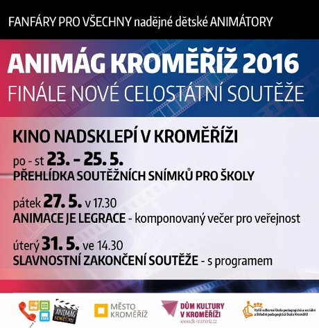animag2016_program