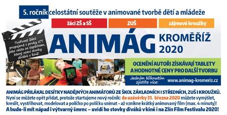 animag_1