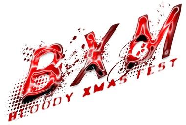 bmx_logo