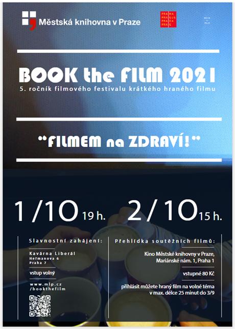 bookthefilm21
