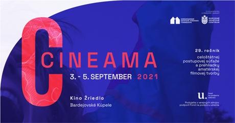 cineama_2021