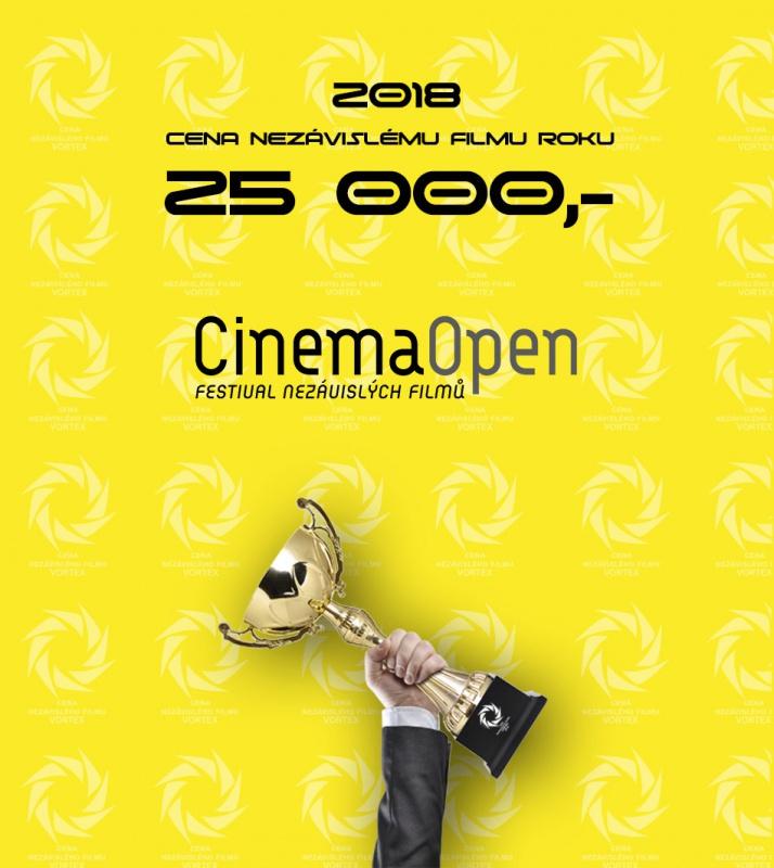 cinema_25t_800