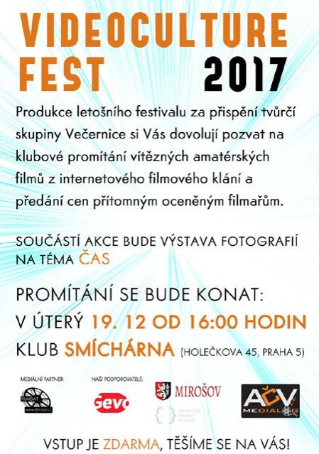 fest_2017_letak