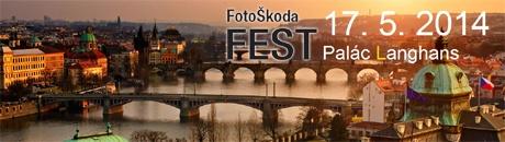 fotoskodafest