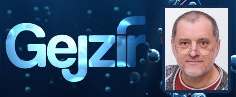 gejzir2