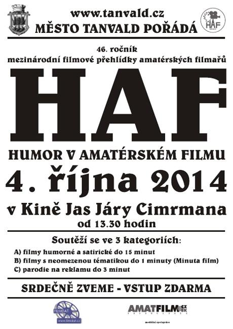 haf2014