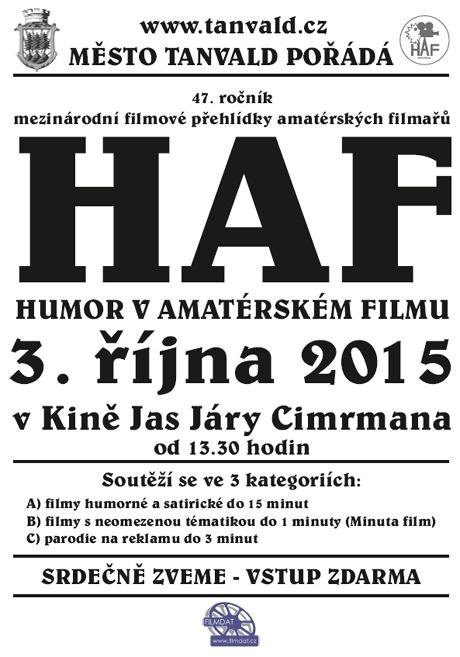 haf_2015