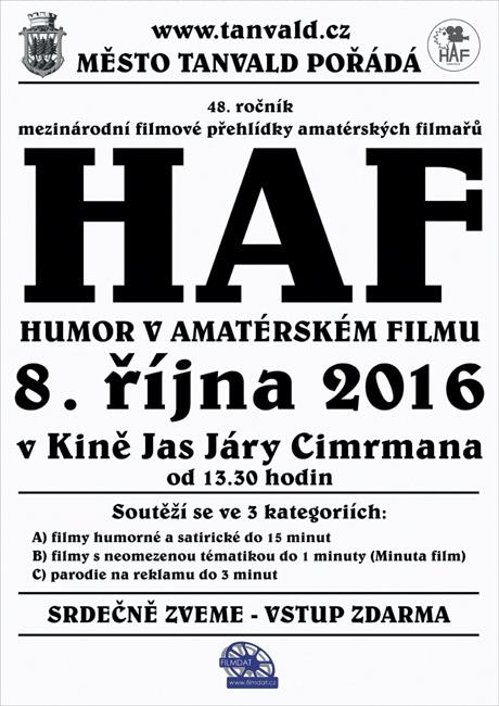 haf_2016
