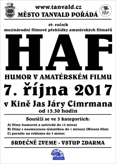 haf_2017_plakat
