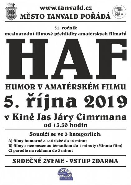 haf_2019