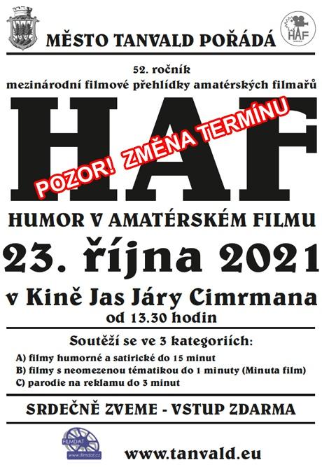 haf_2021