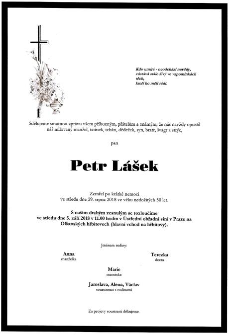 lasek_parte_kopie