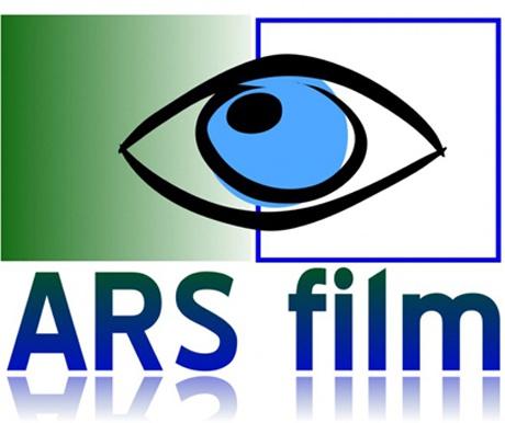 logo_arsfilm_01