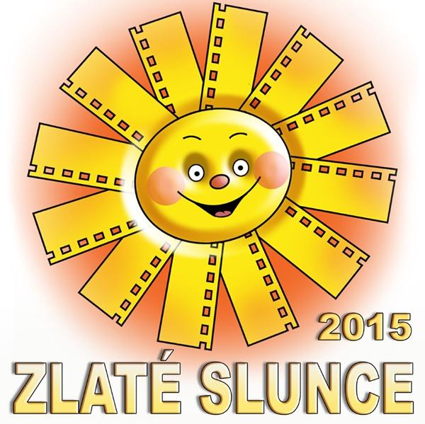logo_zs_2015