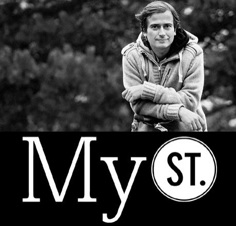 my_street_cz3