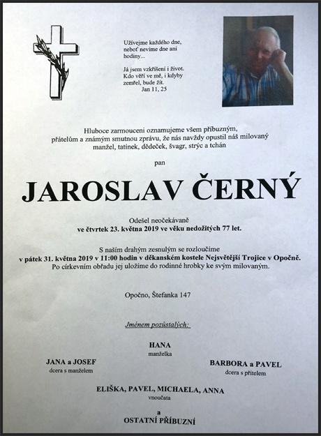 parte_cerny