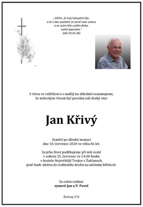 parte_krivy