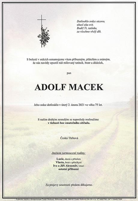 parte_macek