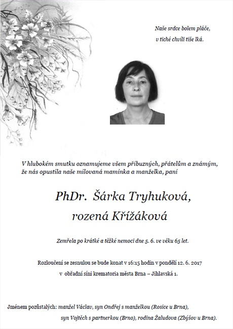 parte_tryhukova