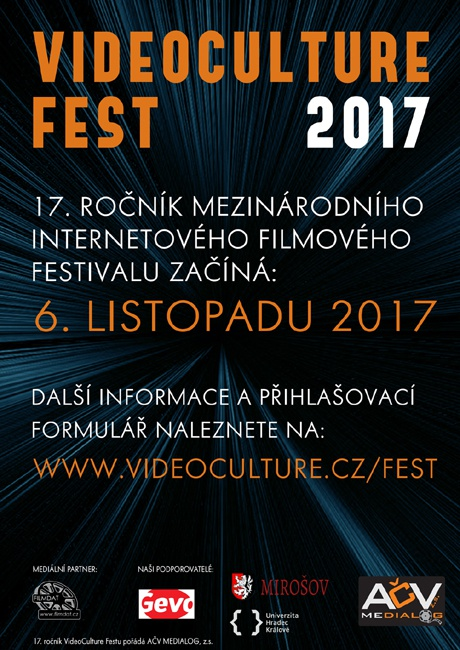 plakat_2017