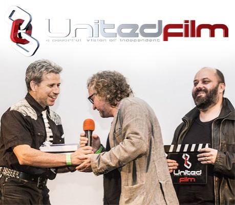 portl_unitedfilm