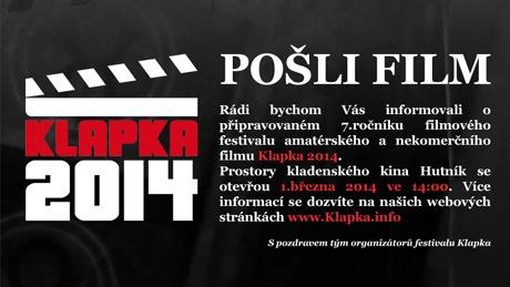 posli_film_small
