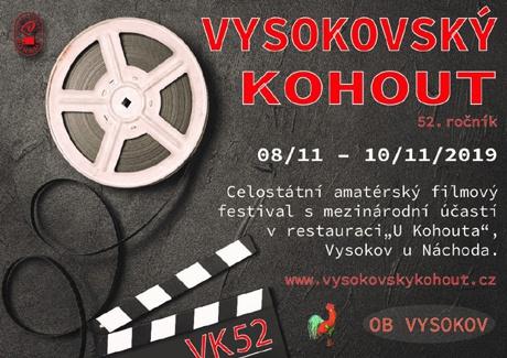 pozvanka_vk_2019