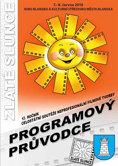 program_01