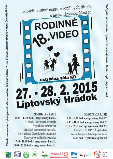 rodinn_video_plagt2015