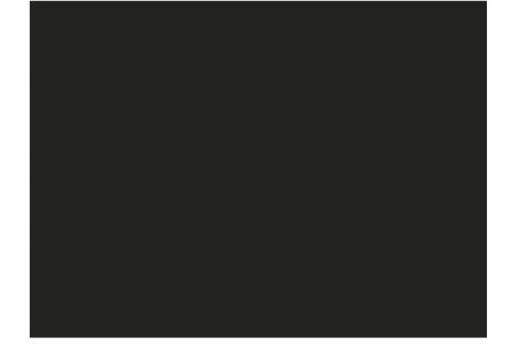 seminarsmiroslavemjankem_460