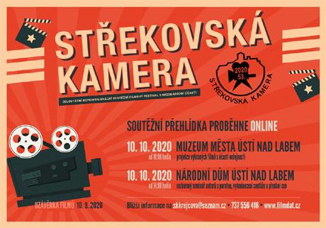 sk_2020