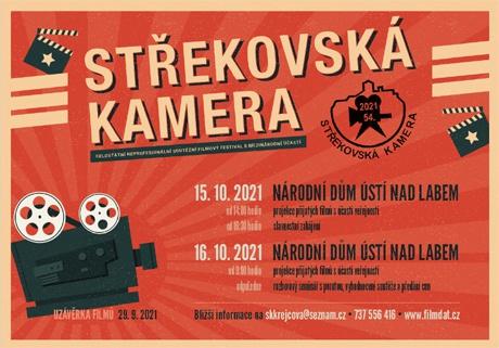 sk_2021_plakat