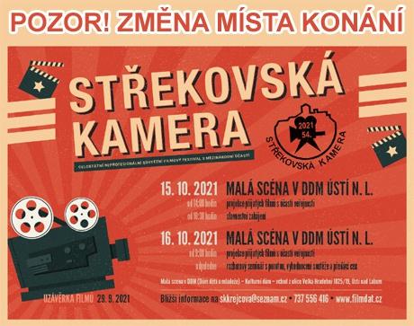 sk_2021_plakat_01