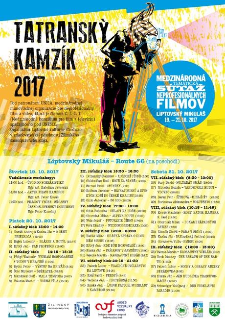 tk_plakat_2017