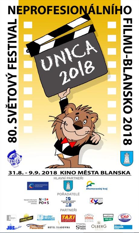 unica_2018_plakat