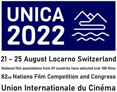 unica_2022