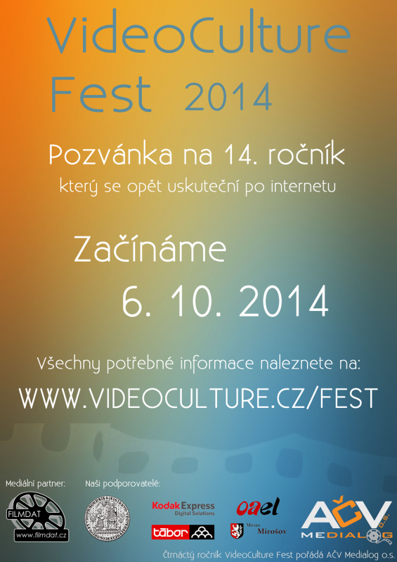 vc_fest_2014_plakat_final_cz_800