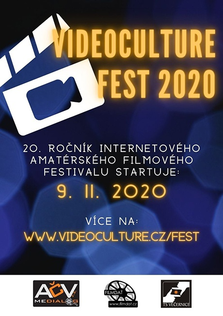 videoculture_fest_2020